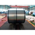 Buy cheap OEM Dry SGC490 JIS G3302 Hot Dip Galvanized Steel Coil Screen from wholesalers