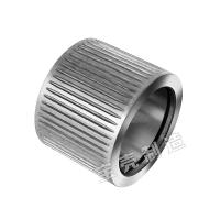 Buy cheap Pellet Machine Roller Shell from wholesalers