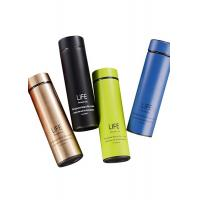 Buy cheap Reusable Stainless Steel Vacuum Flask Water Bottle Bullet Cup Long Lasting Insulation from wholesalers