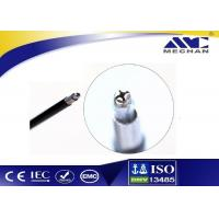 Buy cheap Nasal Surgery Plasma Surgery System ENT Plasma Radiofrequency Ablation Electrode from wholesalers