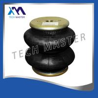 Buy cheap Trucks Industrial Air Springs For Firestone W01-358-3400 Double Covoluted Air Bags from wholesalers