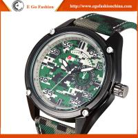 Buy cheap E Go Fashion Watch for Men Business Watches Gift Wristwatch Wholesale Cheap Watches CURREN from wholesalers