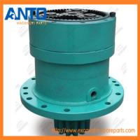 Buy cheap Kobelco Excavator SK200-6 Swing Drive Gearbox from wholesalers