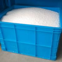 Buy cheap Offer 2013 PE Plastic Turnover Tox/Container from wholesalers