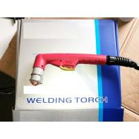 A141 140 Amps Plasma cutting Blowpipe Torch Air plasma cutting consumables