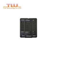 Buy cheap Invensys P0972VA Address Translator Station ATS Foxboro FBM Modules from wholesalers