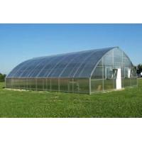 Buy cheap Range series 2000 greenhouse from wholesalers