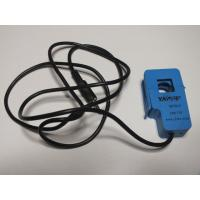 Buy cheap split core CTs SCT-013-030 30A:1V split core current transformer from wholesalers