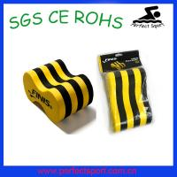 Buy cheap Finis High quality eva float pull buoy manufacturer from wholesalers