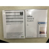 Buy cheap Download Key Microsoft Office Home And Business 2019 For PC / MAC from wholesalers
