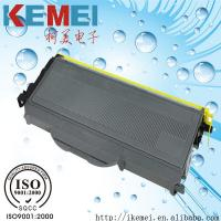 Buy cheap toner cartridge TN2150/2115  for Brother  HL-2140/2150N/2170/DCP-7030/7040/ from wholesalers