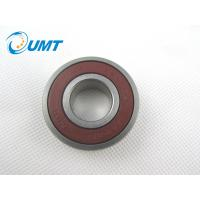Windings for electrical motors quality windings for for Precision electric motor sales