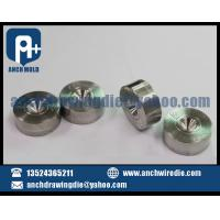 Anchmold Wire Die Natural Diamond wire drawing die