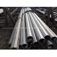 Buy cheap ASTM A213 T11 Alloy Seamless Steel Boiler Tubes from wholesalers