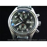 Buy cheap Sell IWC replica watches with Unbeatable Prices and good quality from wholesalers