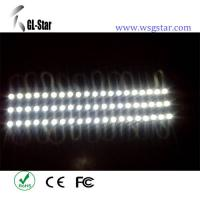 Buy cheap LED Module Light SMD5730 LED Module for Advertisement Lighting from wholesalers