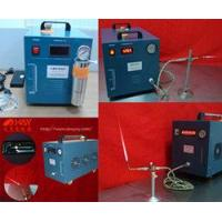 Buy cheap Small Portable Oxy-hydrogen Generators OH100-OH400 from wholesalers