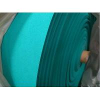 Buy cheap Large Oderless EVA Foam , EVA Foam Sheet With Higher Flexibility from wholesalers