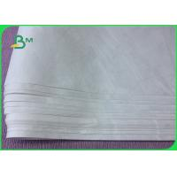 Buy cheap Smoothness Tyvek Printer Paper Colorful 1056D Tyvek Paper For Envelope from wholesalers