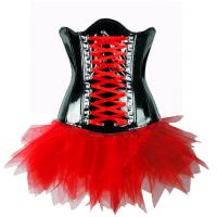 Buy cheap wholesale corsets from wholesalers