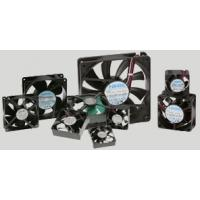 Buy cheap A15055M-5PT 110V 150mm extractor fans from wholesalers