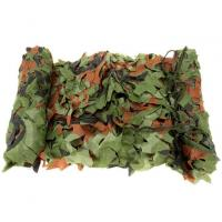Buy cheap 130gsm Woodland Military Camo Netting Lightweight For Military Activities from wholesalers