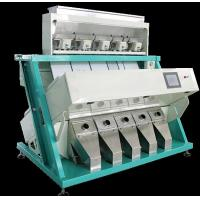 Buy cheap Plastic PET Recycling Machine product