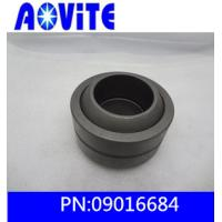 Buy cheap Terex spherical bearing 09016684 for TR35 from wholesalers