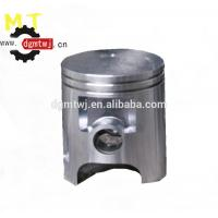 Buy cheap hardware accessoriesbrushed&stainless steel cnc turning parts CNC machining from wholesalers