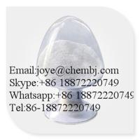 Buy cheap Clomifene citrate (Clomid) from wholesalers