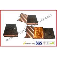 Luxury Rigid Gift Boxes