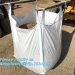 Buy cheap 100% pp woven big bag inner liner, FIBC bag inner liner, 1000kg jumbo container bag inner liner,Big Bag PP Woven FIBC Ce from wholesalers