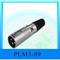 Buy cheap Combo dmx power PLM3-09 from wholesalers
