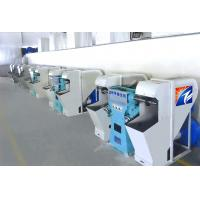 Buy cheap Wet Type Dust Collection Equipment ,Strong Suction  Metal Dust Collector For Electronics Industry from wholesalers