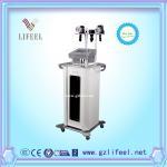 Buy cheap Cavitation Weight Loss Machine Cavitation Slimming Machine beauty equipment from wholesalers