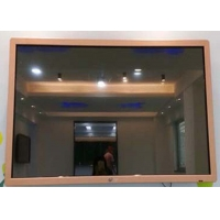 Buy cheap Touch Screen Android Tv 26 Inch 1080p Wall Mount LCD Display from wholesalers