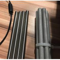 Buy cheap ASTM A312 TP321 Round Structural Steel Tube With 0.4 - 30mm Thickness from wholesalers
