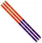 Buy cheap Bimetal Hacksaw Blade,Bi-metal Hack Saw Blade from wholesalers