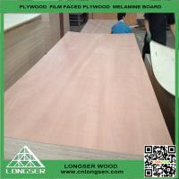Buy cheap cheap commercial plywood price from wholesalers