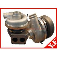 Buy cheap Engine Turbocharger HX35 6735-81-8401 6735-81-8301 for Cummins Engine PC220-6 S6D102 from wholesalers