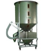 Buy cheap cooling mixer from wholesalers