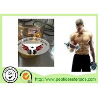 Buy cheap Injectable Anabolic Steroids Painless Premixed Steroid Semimade Ripex 225 For Muscle product