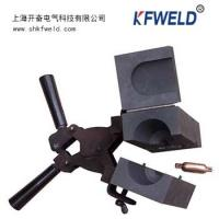 Buy cheap Exothermic Welding Mould, Exothermic Welding Metal Flux, High Quality from wholesalers