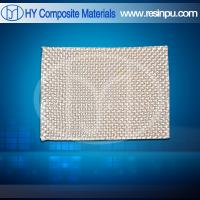 Buy cheap WDZ450 Glassfiber chopped strand mat from wholesalers