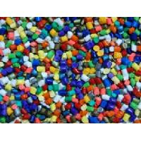 Buy cheap white /good price plastic filler master batch for pe blow film/ injection from wholesalers