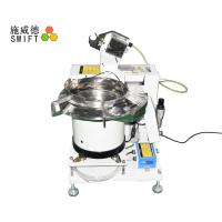 Buy cheap Long Life Span Plastic Tie Machine Bundle Max Dia. 18mm With Cable Tie Gun product