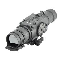 Buy cheap Armasight Apollo 324-60 Thermal Imaging Clip-on System 60Hz from wholesalers