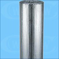 Buy cheap Radiant barrier foil bubble from wholesalers