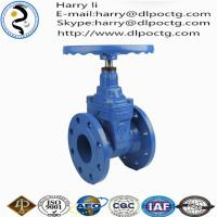 Buy cheap stainless steel pressure reducing valve for ball valve Threaded End Ball Valve1/16-24 butterfly auto butterfly valve product