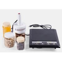 China DL-500 Handheld aluminium foil electromagnetic Induction sealer on sale